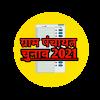 यूपी पंचायत चुनाव 2021 प्रधानी चुनाव के लिए पुलिस का ब्लूप्रिंट तैयार हो रहा है