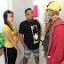 Selingkuh Dengan Janda, Suami ASN Ditangkap Polisi Di Kosan