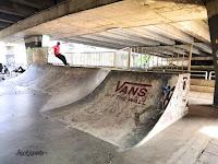 guide skateparks bangkok