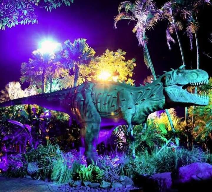 harga tiket masuk malang night paradise Info Wisata Malang Night Paradise - Harga Tiket Masuk, Wahana, Alamat Dan Lokasi
