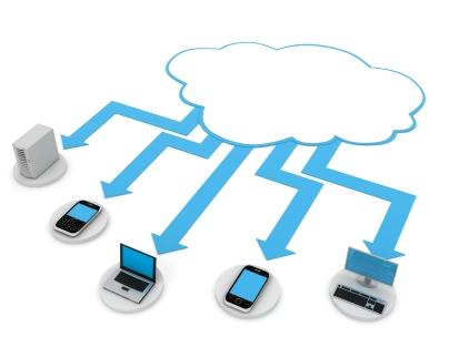 5 خدمات التخزين السحابي التي توفر حماية و سعة تخزينية مجانية
