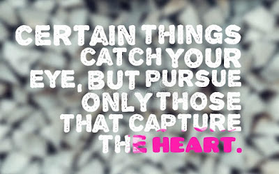 Inspiring Motivational Quotes And Sayings