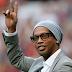 Ronaldinho named Brazil tourism ambassador