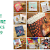 Best Picture Books 2019