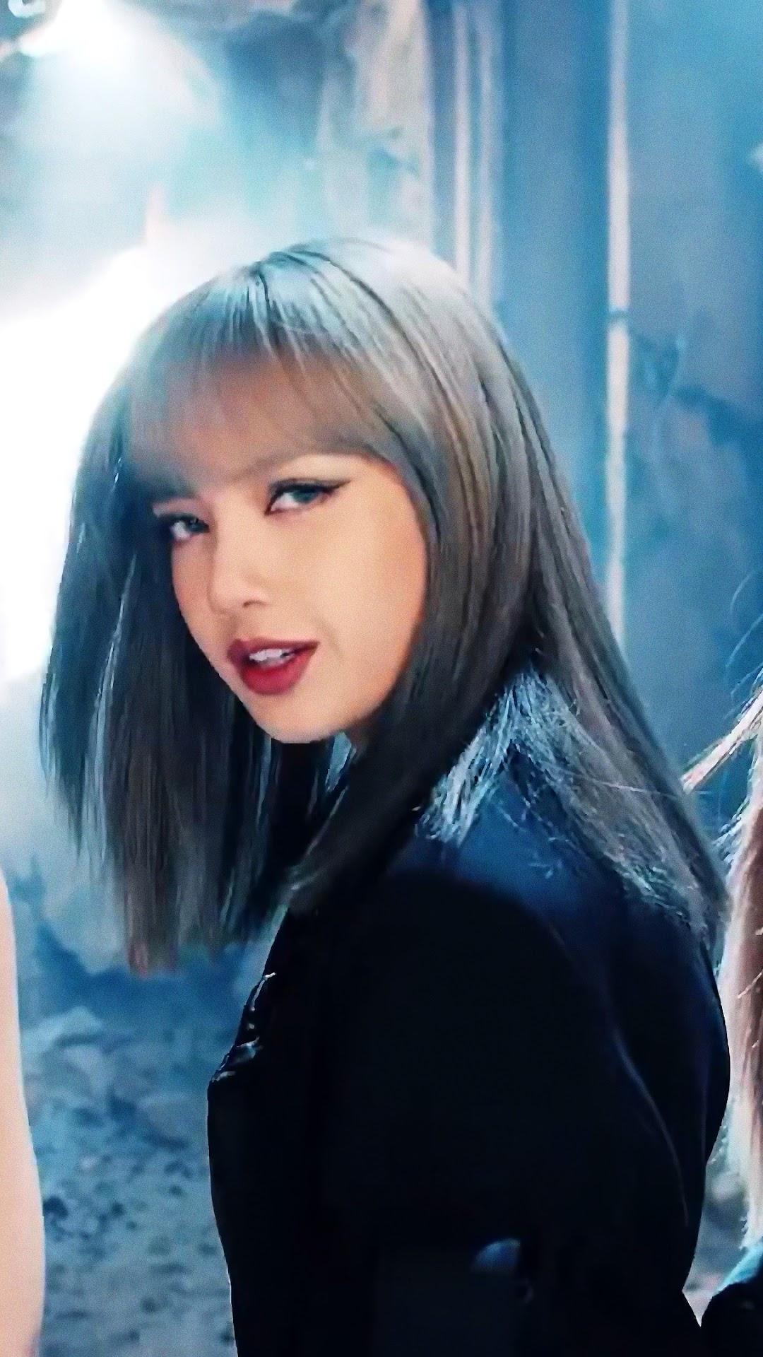 Blackpink Kill This Love Jisoo Jennie Lisa Rose 4k Wallpaper 8