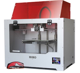 Stampante BIBO Stampante 3D
