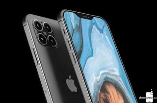 Peluncuran iPhone 12 Jam berapa acara Apple dan apa yang akan diumumkan