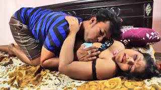 इंडियन भाभी के साथ इंडियन सेक्स | antarvasna | desi kahni