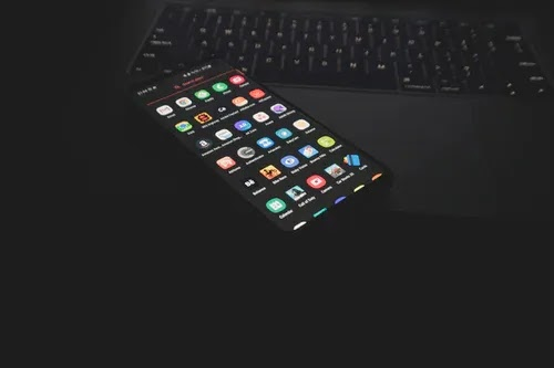 تطبيقات Android لمكافحة الفيروسات عديمة الفائدة - إليك ما يجب فعله بدلاً من ذلك