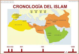 http://contenidos.educarex.es/sama/2010/csociales_geografia_historia/flash/cronologiaislam.swf