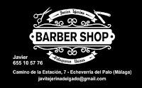 http://malaga.satse.es/servicios/barber-shop-javier-tejerina-peluqueria-unisex