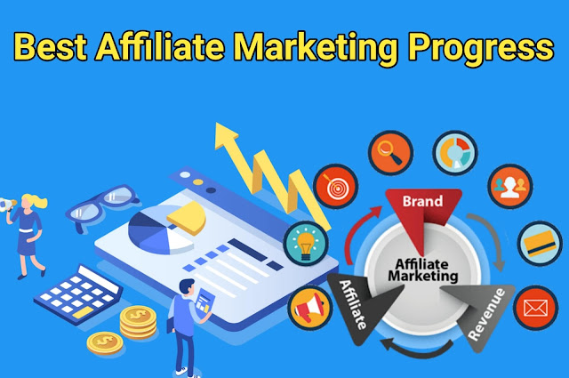 Best Highest Paying Affiliate Programs Pltfroms List