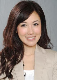 Selena Lee Biography , Husband To Be, Fiance & Boyfriend: Is She Engaged Or Married?