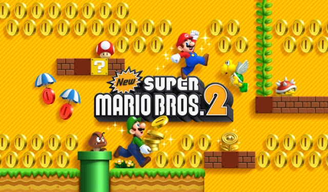 http://psgamespower.blogspot.com/2016/07/analise-3ds2ds-new-super-mario-bros-2.html