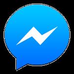 မေန႔က အသစ္ထြက္လာတဲ ဗားရွင္း အသစ္ Messenger v66.0.0.13.69 Apk