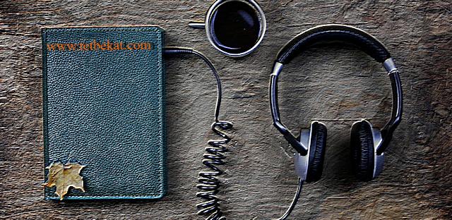 أفضل برنامج كتب مسموعة للاندرويد تطبيق قراءة الكتب بالصوت برامج كتب صوتية كتب صوتية للايفون أفضل تطبيقات الكتب تطبيق اوديبل الكتب المسموعة مجانا تطبيق Storytel مهكر