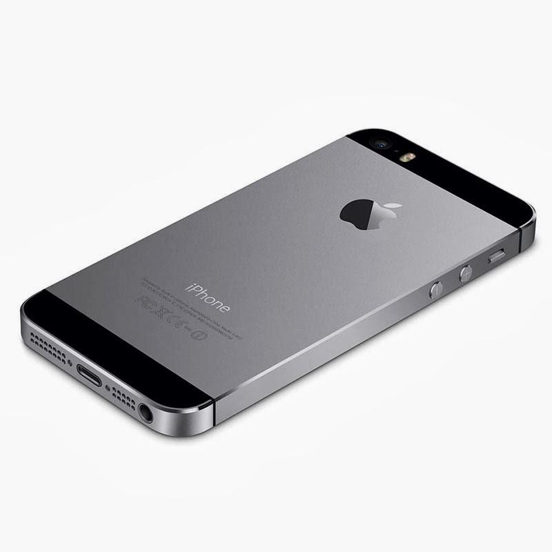 iphone 5s 16gb price in pakistan