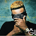 FULL ALBUM: Olamide – The Glory