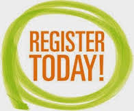 Register today! Roundabout Century 2016