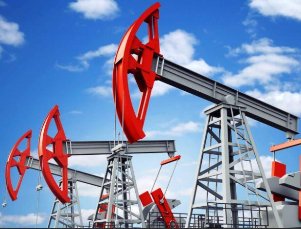 ما هو الأثر البيئي لصناعة البترول؟