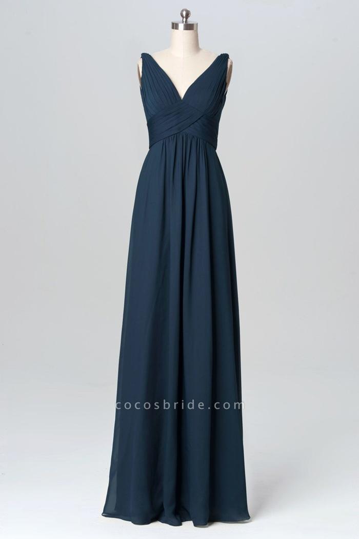 https://www.cocosbride.com/v-neck-sleeveless-chiffon-a-line-bridesmaid-dress-g231?cate_2=68