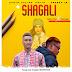[Music] : Dj Tk Sabon Shata X TeeSwagg -- ShaGalinki.