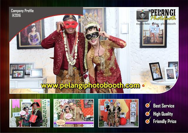 Tips 9+ Bagaimana Cara Memilih Vendor Photobooth yang Tepat untuk event Anda