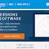 Tempat Download Software Gratis dan Mudah