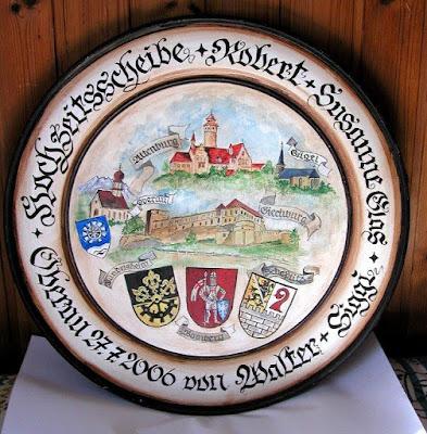 schützenscheibe Hochzeitsgeschenk, Trachtenhochzeit in den Bergen von Bayern, Riessersee Hotel Garmisch-Partenkirchen, Wedding in Bavaria