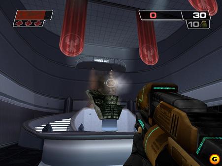 Red Faction 2 Full Version