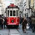 Τι λένε τα φρέσκα στοιχεία για την τουρκική οικονομία