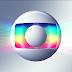 Novo portal da Rede Globo para contratação