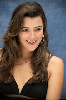 Cote De Pablo Net Worth 2019