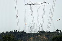 Sergipe será referência em matriz energética no país