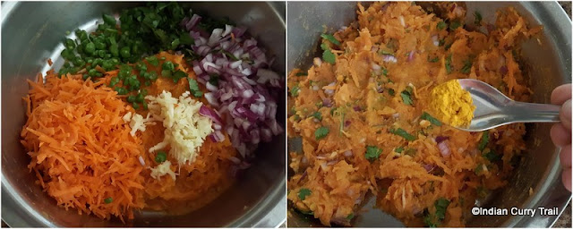 How-to-make-Sweet-Potato-Cutlet-3
