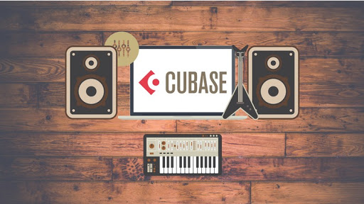 Mastering Cubase 9.5: The Mixing Plugins Edition Udemy Coupon