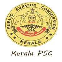 Kerala PSC 2021 Jobs Recruitment Notification of Clerk and More 253 posts