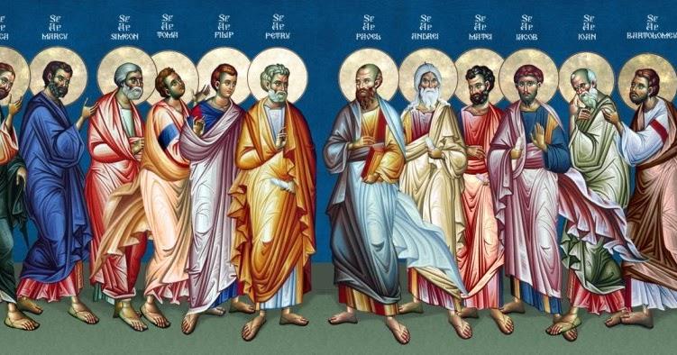 Un camino diferente: LA BIBLIA, NUEVO TESTAMENTO