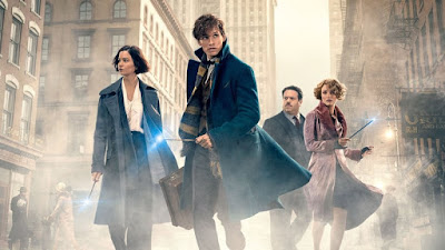 fantastic-beasts-to-be-five-film-franchise