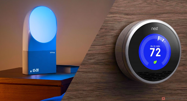withings-nest-sleeping-system