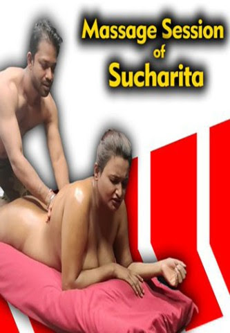 18+ Massage Session Of Sucharita 2021 UNRATED 720p HEVC 200MB