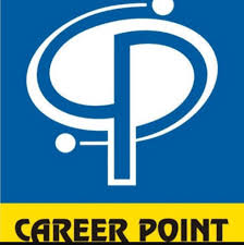 Career Point Guwahati