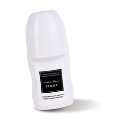 FM 81t Antiperspirant-Deodorant Roll-On