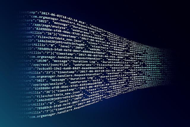 [ SHARE ] Bộ tài liệu Javascript từ cơ bản đến nâng cao