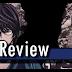 Review: Aoi Bungaku - Kokoro