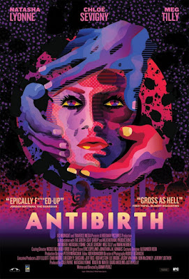 Antibirth 2016 DVD R1 NTSC Sub