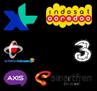 Cara Unreg Kartu Telkomsel, Indosat, XL, Smarfren dengan mudah