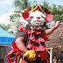 Seni Budaya Tradisional Kuda Lumping