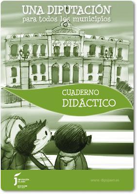 http://www.juntadeandalucia.es/averroes/centros-tic/23005931/helvia/sitio/upload/La_Diputacion.pdf