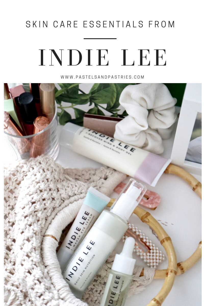 indie lee daily skin nutrition